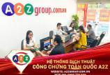huyện Long Khánh