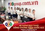 huyện Cẩm Mỹ - Đồng Nai